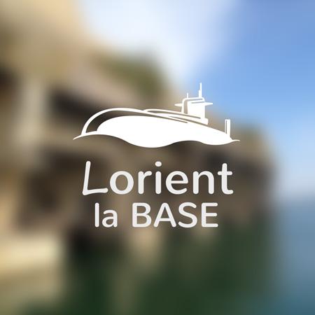 Logo – Lorient la base