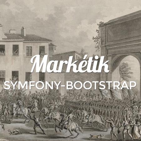 Markétik – Stage 2ème année