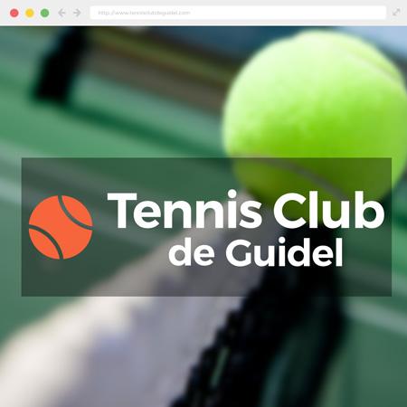 Tennis club de guidel